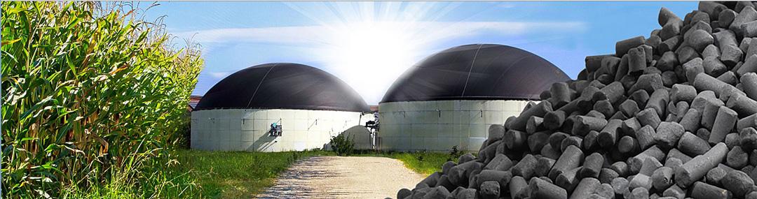 Получение активированного угля